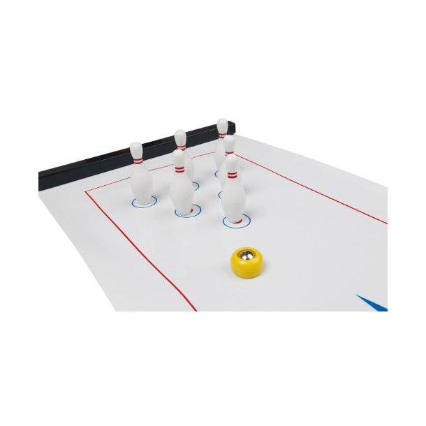 Bord Bowling spil